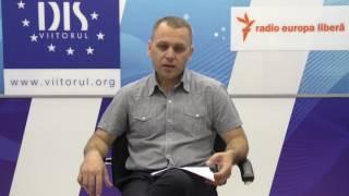 IDIS82 Evaziunea fiscală mănâncă o treime din PIB-ul Republicii Moldova
