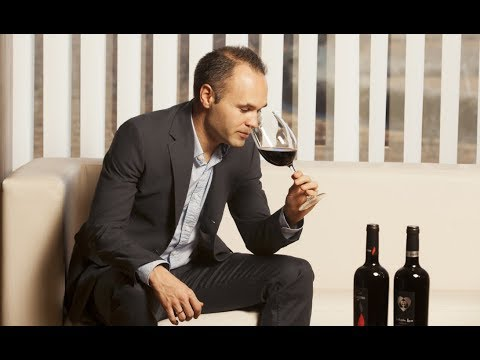Andrés Iniesta Personal Info  Height, Weight, Age, Bio, Body, Hair Style, Tattoo, Net Worth & Wiki