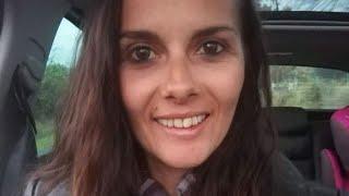 Les investigations dans la disparition d'Aurélie Vaquier, 38 ans, se poursuivent. Le quotidien Le Pa