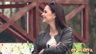 Андрей Черкасов и Виктория Романец(Love Story)(Участники шоу
