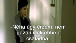 Imaginary Heroes Trailer Hungarian subtitle/Családom titkai előzetes