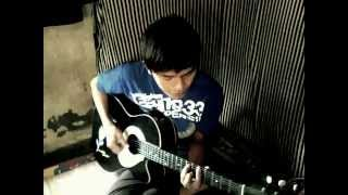 westlife - open your heart by yusuf