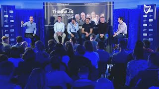 WATCH: Joe Canning, John Mullane, Brendan Cummins and Eddie Brennan give their predictions for th...