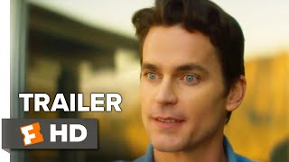 Papi Chulo Trailer #1 (2019) | Movieclips Indie