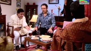 Parvarish - Episode 236 - 19th November 2012