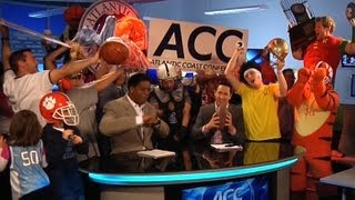 The ACC