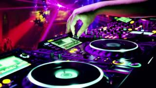 Dj Remix- Magix Music Make