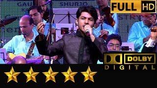 Mere Desh Ki Dharti Sona Ugle by Vaibhav Vashishtha - Hemantkumar Musical Group Live Music Show