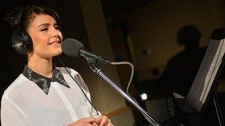 Jessie Ware Night Light BBC Radio 1 Live Lounge