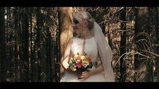 Svatební video / Veronika a Tomáš