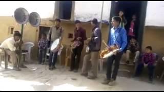 Uttrakhand  band