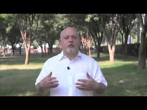 Jonathan Cainer talks about moon sign forecasting in 2012