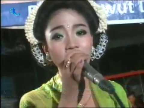 Tayub Mekar Wijaya | Ngobong Ati - Kelangan - Kanggo Riko | Live in Bangle