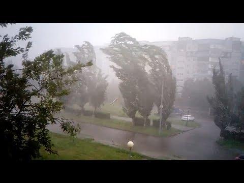 Рамблер/знакомства – сайт знакомств для взрослых в России