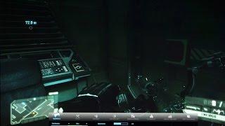 AOC AG241QX schnelles Gaming-Display mit TN-Panel
