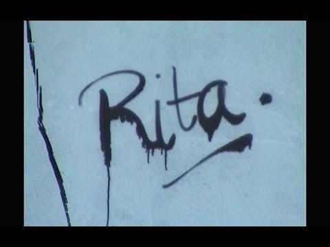 Primeira Dama - Rita