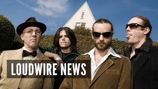 Tool Announce 2016 U.S. Tour Dates / Puscifer Premiere Video