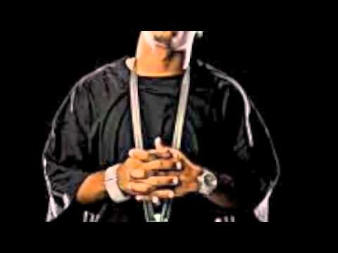 PLIES-YOU FT TANK (CHOPPED AND SCREWED)