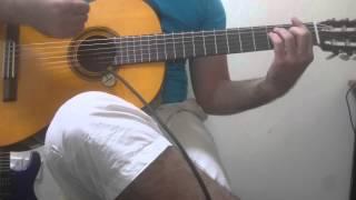 Asala - ya magnon.. Guitar. Chords cover