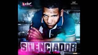 Realidad - Y-Odio - EL - Silenciador - Oficial - Music - .mp3