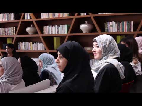 Micro-school Story Competition - Bahrain Trust Foundation