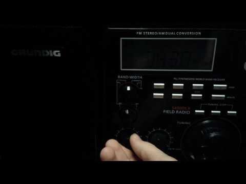 english broadcast of czech radio 10/13/16
