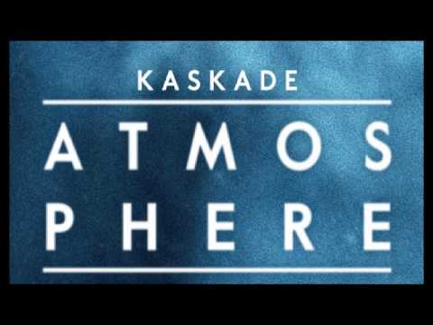 Kaskade - Atmosphere (Original Vocal Mix) Lyrics and Download