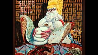Miles Davis - Medley - Gemini/Double Image (Live Evil)