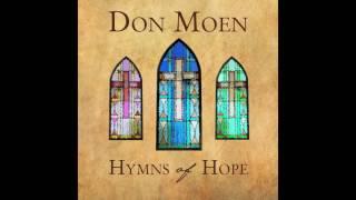 Download Mp3 Don Moen - He Hideth My Soul