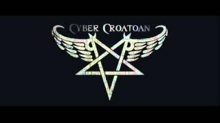CYBER CROATOAN - My Happy Ending ( New Song 2016 )