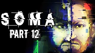 Two Best Friends Play Soma (Part 12)