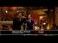 Music Everywhere MLDSPOT - Bunga Citra Lestari Feat Joe Taslim - Rindu Kamu *