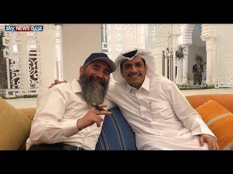 الدوحة .. ودبلوماسية العميل المزدوج  - نشر قبل 3 ساعة