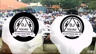 Download Mp3 Pepper Spray Remix 2018  Dede Css Mix   Edm