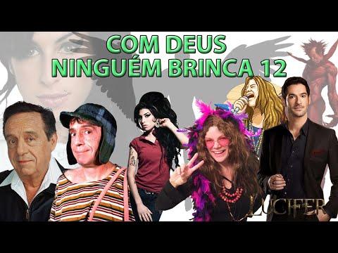 COM DEUS NINGUÉM BRINCA 12 thumbnail