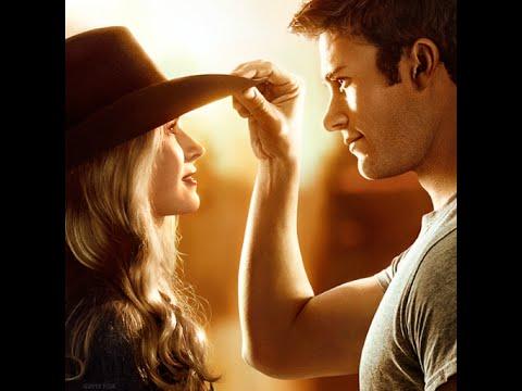 Top 5 romantic movies (trailer/download/watching online)