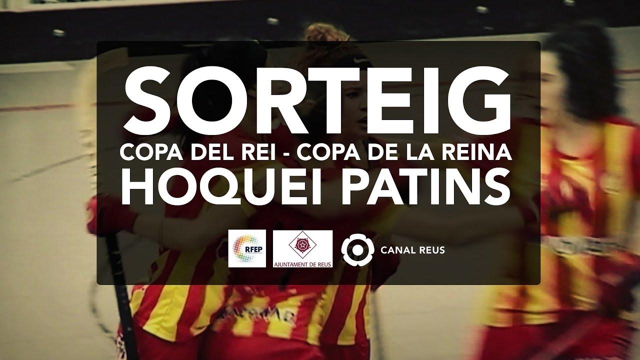 Copa Del Rey Reus 2019