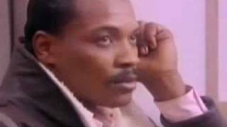 Download Alexander O'Neal & Cherelle - Innocent MP3 song and Music Video