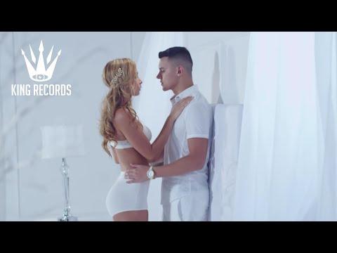 Kevin Roldan Ft. Nicky Jam -  Una Noche Más [Vídeo Oficial]
