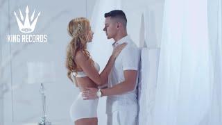 Kevin Roldan Ft. Nicky Jam - Una Noche Más Vídeo