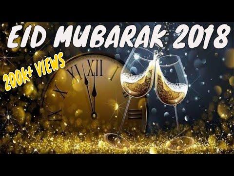 Latest Whatsapp Status 2018 - Eid Wishing Status - happy Eid status - Eid Mubarak Family Status 2018