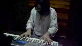 Vídeo 2 de D.I.Xavantes