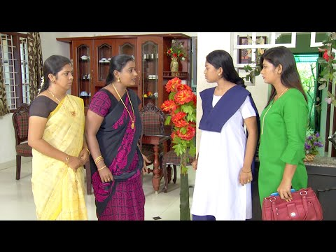 Thendral Episode 1225, 28/08/14