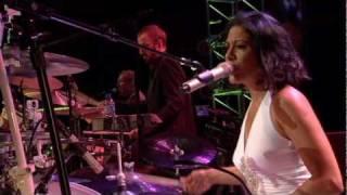 Ringo Starr - Live at the Mohegan Sun - 6. A Love Bizarre (Sheila E.)