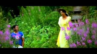 Munbe Vaa HD song from Sillinu oru kadhal