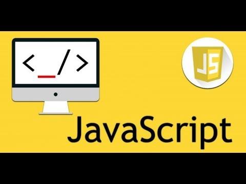 Cara Belajar Javascript Bagi Pemula