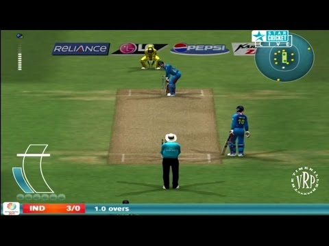 How To Download & Install Cricket 07 On Android Phones For Free