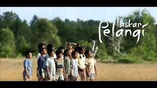 Download Video Laskar Pelangi Ost - Sahabat Kecil MP3 3GP MP4