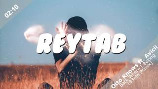 Reytab - More than just music. Follow reytab on snapchat: reytabmus...