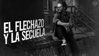 Ricardo Arjona - El Flechazo y la Secuela